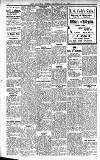 Kington Times Saturday 13 February 1915 Page 4