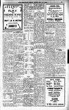 Kington Times Saturday 13 February 1915 Page 5