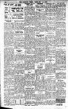Kington Times Saturday 13 February 1915 Page 6