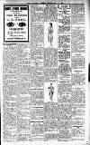 Kington Times Saturday 13 February 1915 Page 7