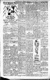 Kington Times Saturday 20 February 1915 Page 2