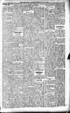 Kington Times Saturday 20 February 1915 Page 3