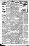 Kington Times Saturday 20 February 1915 Page 4