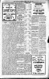 Kington Times Saturday 20 February 1915 Page 5
