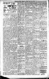 Kington Times Saturday 20 February 1915 Page 6