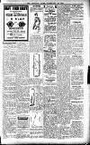 Kington Times Saturday 20 February 1915 Page 7