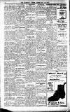 Kington Times Saturday 20 February 1915 Page 8