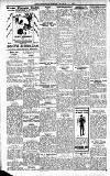 Kington Times Saturday 06 March 1915 Page 2
