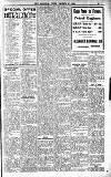 Kington Times Saturday 06 March 1915 Page 3