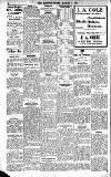 Kington Times Saturday 06 March 1915 Page 4