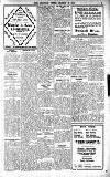 Kington Times Saturday 06 March 1915 Page 5