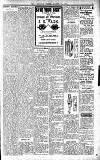 Kington Times Saturday 06 March 1915 Page 7