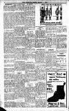 Kington Times Saturday 06 March 1915 Page 8