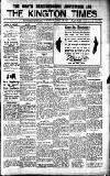 Kington Times