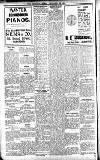 Kington Times Saturday 22 January 1916 Page 2