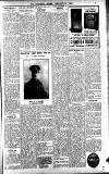 Kington Times Saturday 22 January 1916 Page 3