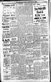 Kington Times Saturday 22 January 1916 Page 4