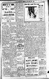 Kington Times Saturday 22 January 1916 Page 5