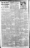 Kington Times Saturday 22 January 1916 Page 6
