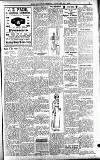 Kington Times Saturday 22 January 1916 Page 7