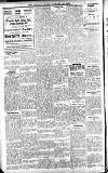 Kington Times Saturday 22 January 1916 Page 8