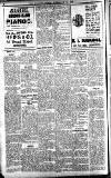 Kington Times Saturday 12 February 1916 Page 2