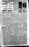 Kington Times Saturday 12 February 1916 Page 3