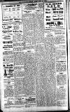 Kington Times Saturday 12 February 1916 Page 4