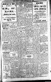 Kington Times Saturday 12 February 1916 Page 5