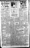 Kington Times Saturday 12 February 1916 Page 6