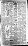 Kington Times Saturday 12 February 1916 Page 7