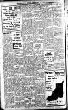 Kington Times Saturday 12 February 1916 Page 8