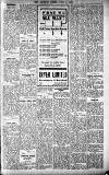 Kington Times Saturday 11 June 1921 Page 3
