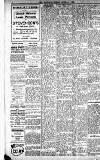 Kington Times Saturday 11 June 1921 Page 4