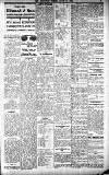 Kington Times Saturday 11 June 1921 Page 5