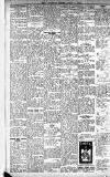 Kington Times Saturday 11 June 1921 Page 6