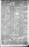 Kington Times Saturday 11 June 1921 Page 7