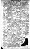 Kington Times Saturday 11 June 1921 Page 8