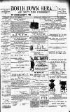 BANGOR, FRIDAY, FEBRUARY 6, 1903.