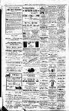 North Down Herald and County Down Independent Friday 07 January 1910 Page 2