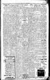 North Down Herald and County Down Independent Friday 07 January 1910 Page 3