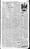 North Down Herald and County Down Independent Friday 07 January 1910 Page 5