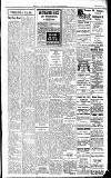 North Down Herald and County Down Independent Friday 07 January 1910 Page 7