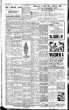 North Down Herald and County Down Independent Friday 07 January 1910 Page 8
