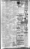 North Down Herald and County Down Independent