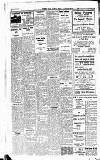 North Down Herald and County Down Independent Friday 09 January 1914 Page 2