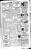 North Down Herald and County Down Independent Friday 09 January 1914 Page 3