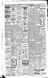 North Down Herald and County Down Independent Friday 09 January 1914 Page 4
