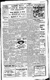 North Down Herald and County Down Independent Friday 09 January 1914 Page 5