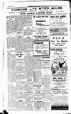 North Down Herald and County Down Independent Friday 09 January 1914 Page 6